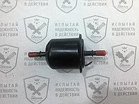 Фильтр топливный JAC S3