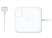 Блок питания Apple A1436, 14.85V 3.05A, 45W, 5-pin MagSafe 2, фото 1