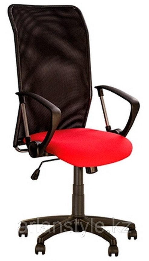 Кресло Inter GTP