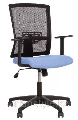 Кресло Stilo SL PL