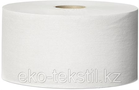 Tork туалетная бумага в мини-рулонах, фото 2