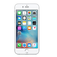 Apple iPhone 6s 32GB Silver смартфон (MN0X2RM/A)