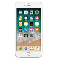 Apple iPhone 6s 32GB Rose Gold смартфон (MN122RM/A)