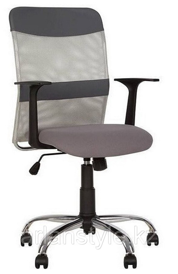 Кресло Tempo SL Chr
