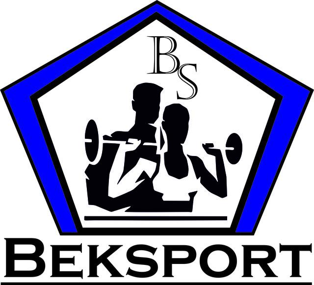 """""""BEKSPORT"""" - Магазин спортивных товаров"""