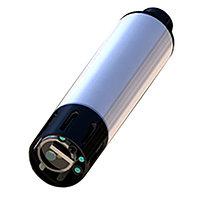 MPS-1400 Цифровой многопараметрический анализатор качества воды (10 в 1), фото 1