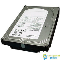 Seagate ST373207LC 73.4GB  б.у