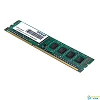 8GB DDR3-1600 Patriot