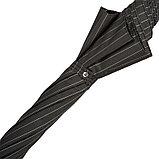 Мужской зонт ручной работы. Производство Италия, фото 2