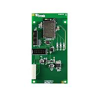 Pyronix DIGI-WiFi - Внутренний WiFi интерфейс для панелей Enforcer32-WE