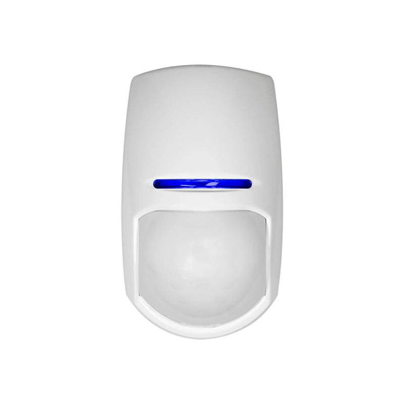 Pyronix KX10DP-WE - Радиоканальный пассивный инфракрасный извещатель