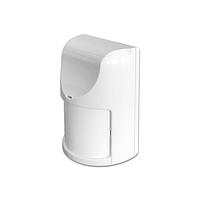 GSM сигнализация «Express GSM Mini» Прибор для оповещения о проникновении в охраняемую зону