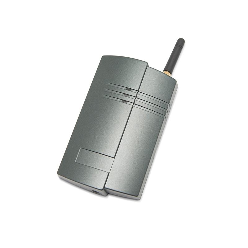 Matrix-IV RF Считыватель Keeloq, 433,92 МГц