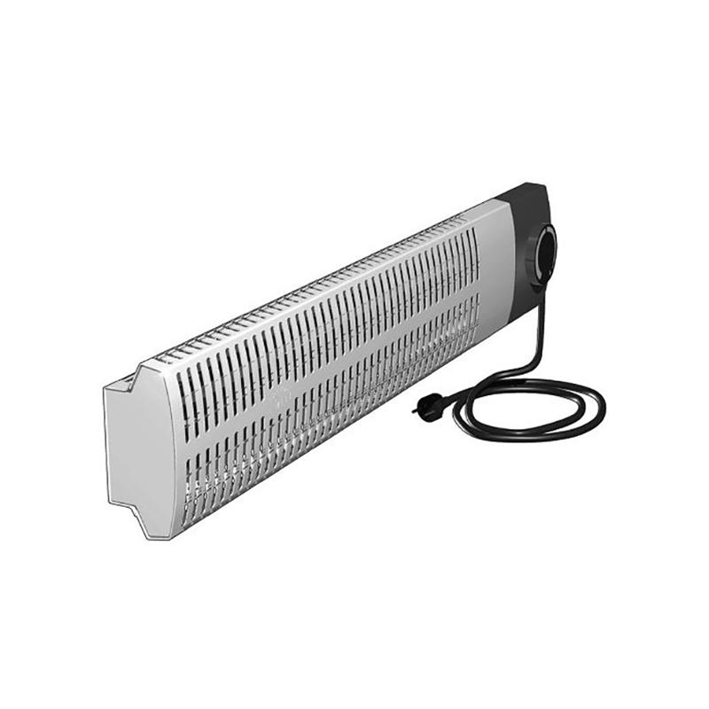 Радиатор (арт. FMS-200)