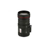 Hikvision HV1140D-8MPIR Объектив 11-40 мм, 8 MPX