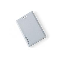 """RFID CARD """"ТОЛСТАЯ"""" прокси карта EM Marine (с серийным номером)"""
