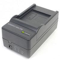 Зарядное устройство для аккумулятора DBC-Canon NB 5L