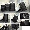 Большой дорожный чемодан Wenger Swissgear (размер L), фото 2
