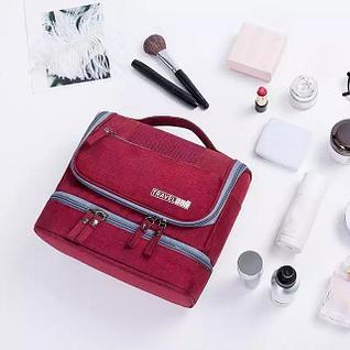 Дорожные сумки и кофры