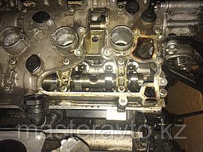 Двигатель CJKA VW multivan 2.0 бензин