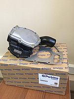 Помпа системы охлаждения Perkins (Перкинс) (Водяной насос)