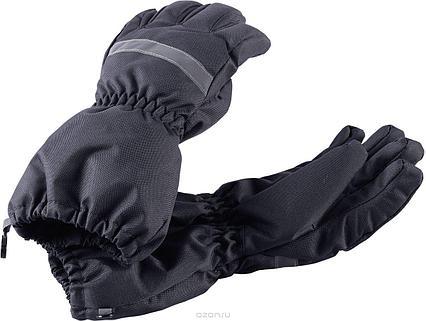Зимние перчатки для мальчиков Lassie by Reima
