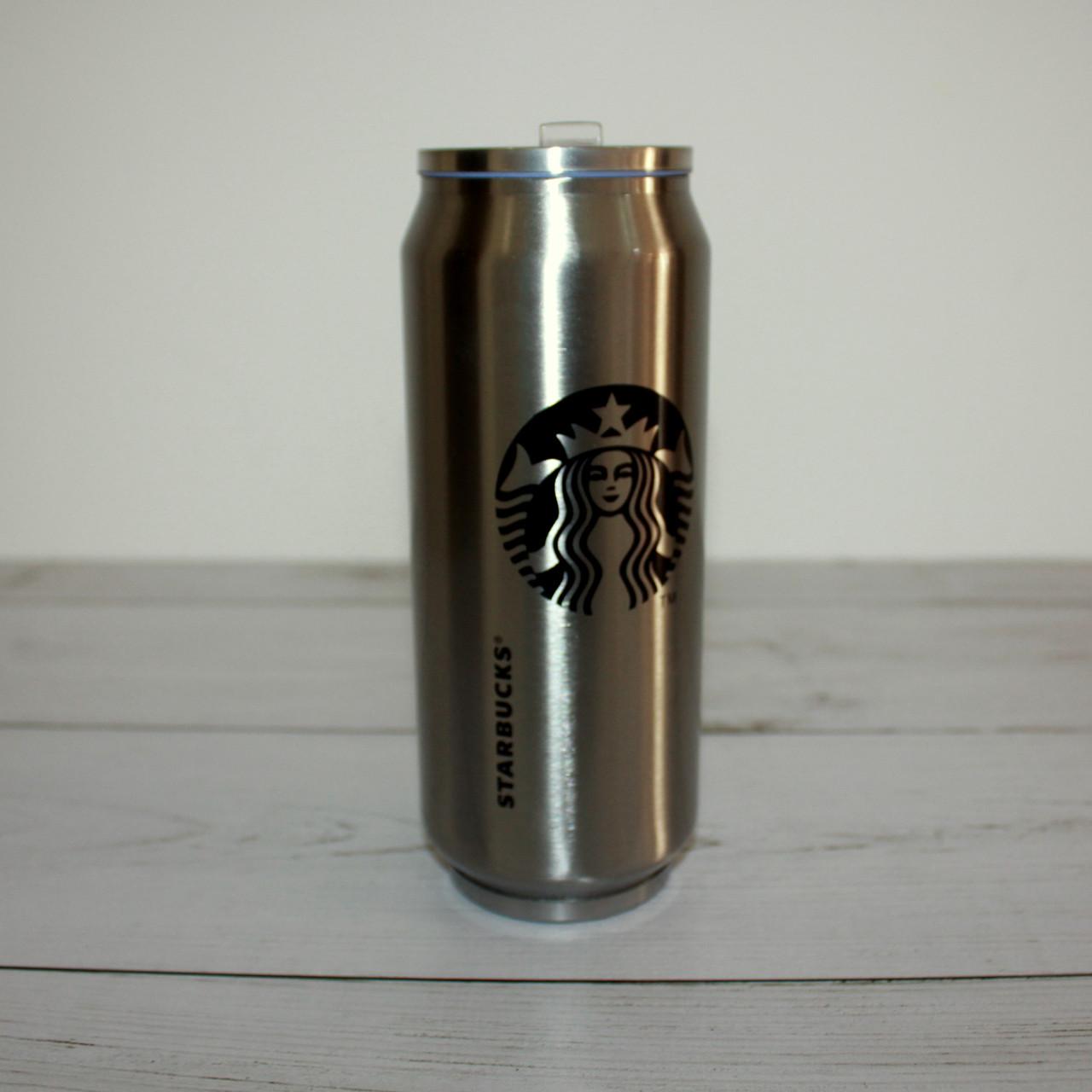 Термокружка «Starbucks»