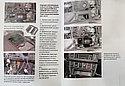 Отопитель в сборе НИВА 2121; 21213; 21214; 2131,Урбан модернизированный, фото 6