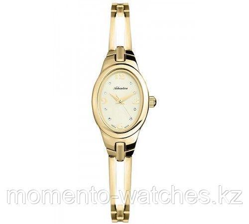 Часы Adriatica A3448.117GQ