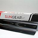 Тонировочная пленка Sungear PHP, фото 8