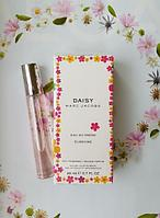 Marc Jacobs Daisy Sunshine, 20 ml