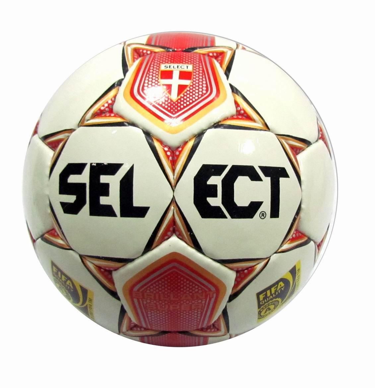 Футбольный мяч Select оригинал