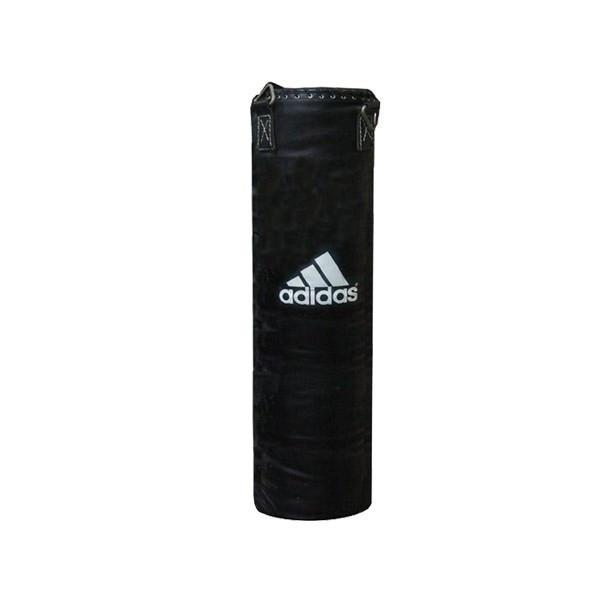 Боксерская груша Adidas кожа 150см