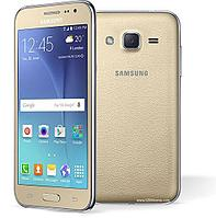 Samsung GALAXY J2 J200 8GB Gold
