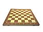 Шахматы 3в 1 (340мм х 340 мм), фото 3
