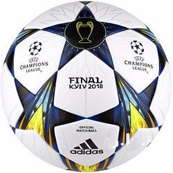 Мяч для  футбола
