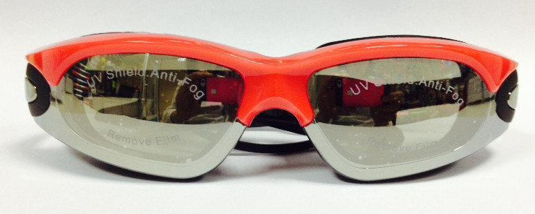Очки для плавания CIMA