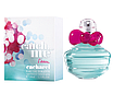 Парфюм Catch Me L'eau Cacharel 80ml, фото 2