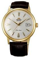 Наручные часы Orient FAC00003W0, фото 1