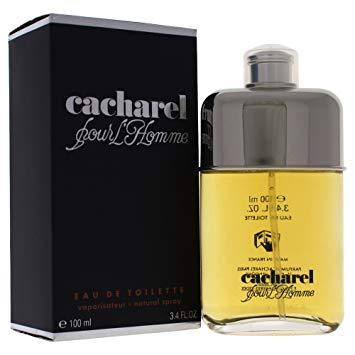 Cacharel Pour Homme Cacharel 50ml