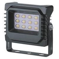 Прожектор 71 982 NFL-P-30-4K-IP65-LED 30Вт IP65 4000К