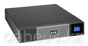ИБП Eaton 5PX 2200i RT2U 5PX2200iRT