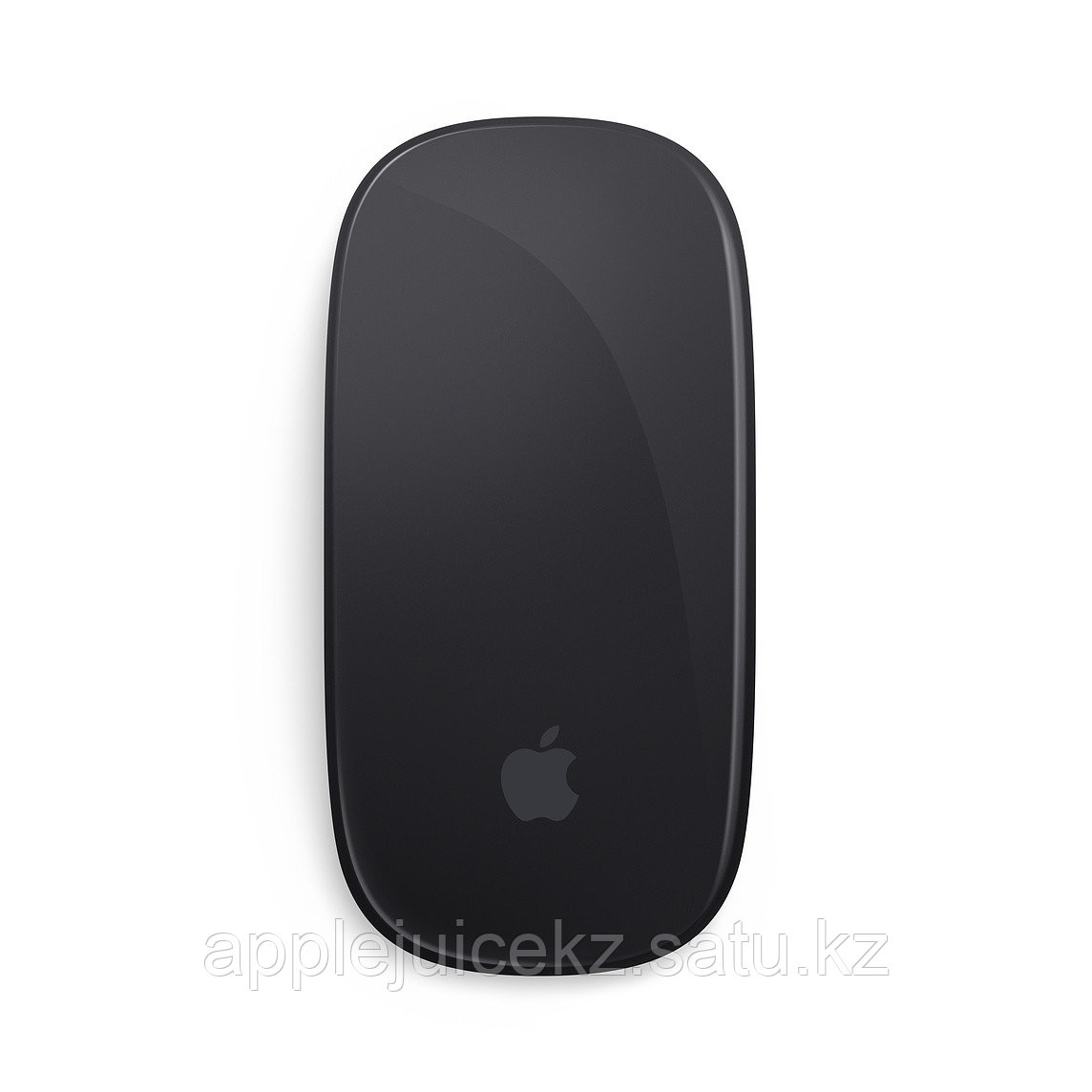 Magic Mouse 2 - Space Gray, фото 1