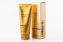 Gold Energy Snail Gold Snail Foam Cleanser Soft Touch Cleansing -  Очищающая пенка