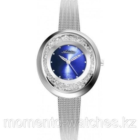 Часы Adriatica A3771.5145QZ