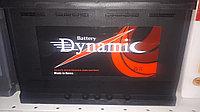 Аккумулятор DYNAMIC 115D31L 100AH