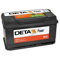 Аккумулятор DETA  DK 700 (70 Аh -+)