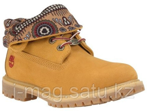 Timberland Boots 8259A