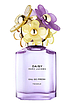 75ml Daisy Eau So Fresh Twinkle Marc Jacobs, фото 2