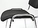Стул ISO chrome, фото 4